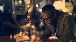 Vusi Nova - Nguwe (Official Music Video)