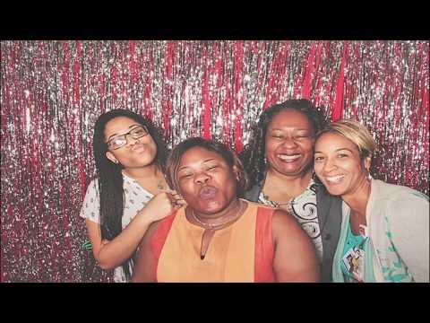 5-24-17 Atlanta Piedmont Henry Hospital Photo Booth - Hospital Week 2017 - Robot Booth