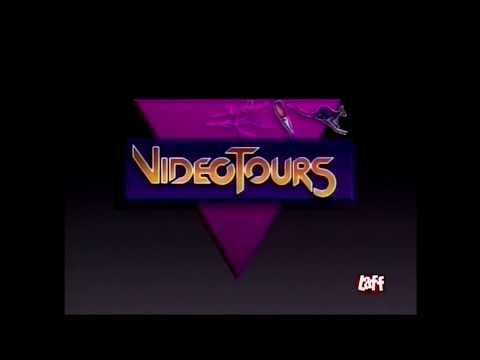 alfred haber distribution logo 1997 doovi