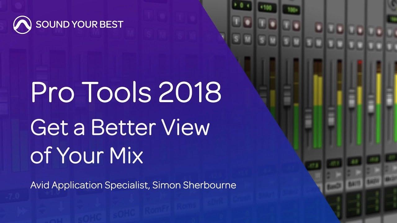 Best DAW 2018 | Digital Audio Workstation | Best DAW Software