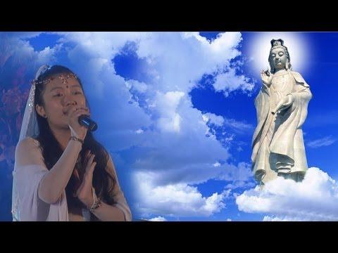 Mẹ Từ Bi - Hà Phạm Anh Thư
