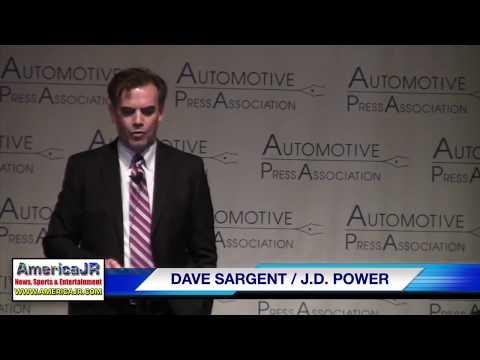 KIA tops 2017 JD Power Initial Quality Study (IQS)