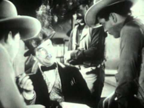 Zane Grey's Riders Of The Purple Sage - 1931