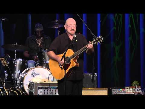 """Dave Mason """"Only You Know And I Know"""""""