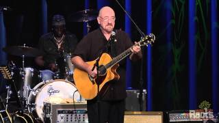 "Dave Mason ""Only You Know And I Know"""