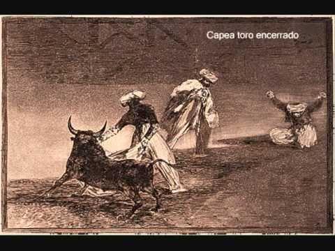 Resumen de Dracula de Bram Stoker por capitulos - Taringa!