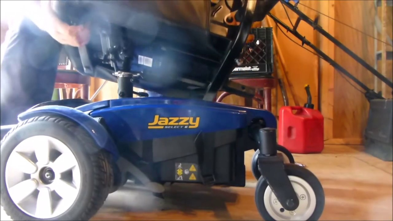 medium resolution of battery change for a jazzy wheelchair only use gel batteries in these