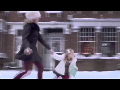 channel-5-adverts---9-november,-2013