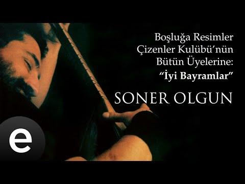 download Soner Olgun - Boşluğa Resimler Çizerim - Official Audio - Esen Müzik