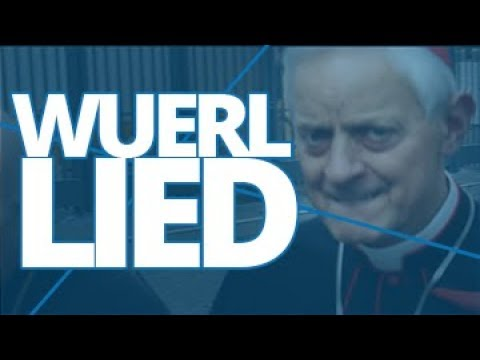 The Download—Wuerl Lied