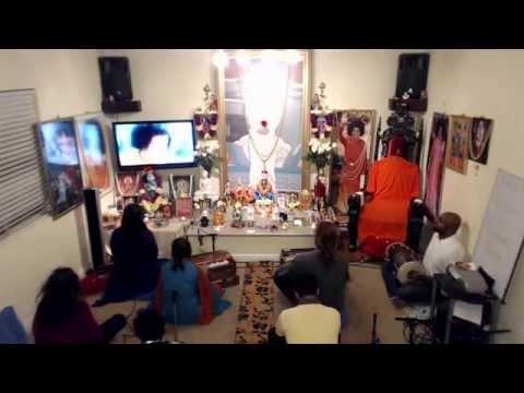 Torrance Bhajan 09 05 14