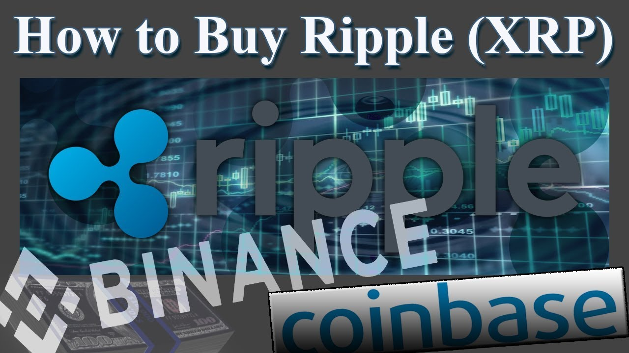 what cryptocurrency to invest in ripple