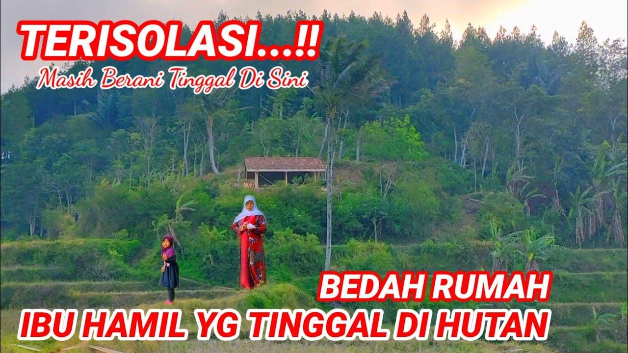 Download TAHAP AWAL BEDAH RUMAH IBU HAMIL YG TINGGAL DI SEKITARAN HUTAN SKUNDER