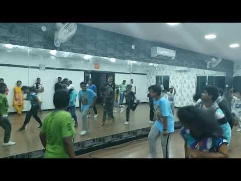 Sandy Dance Studio