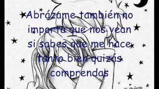 Charlie Cardona_ De amor ya no se muere_Letra