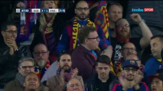 Barcelona - <b>PSG</b> 6 - 1 Tüm Goller
