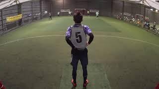 2018.03.24 【FC NaNA】 3 thumbnail