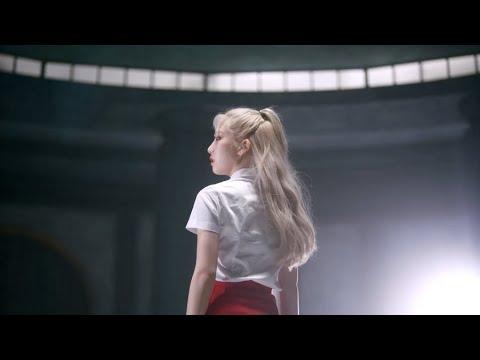 """이달의 소녀 LOONA """"&1 and &2"""" (Teaser Mix)"""