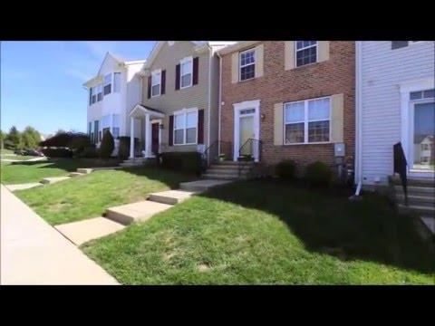 Eldersburg Real Estate for Sale, 1119 Pennywort Circle, Eldersburg, MD 21784