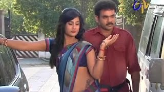 Aadade Aadharam - ఆడదే ఆధారం - 9th December 2014 - Episode No 1681