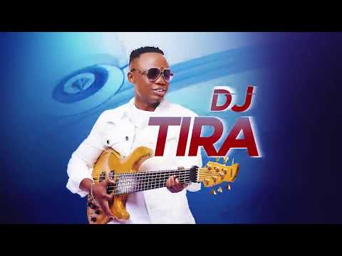 DJ TIRA & PRINCE BULO - NO RUSH (AFRO OFFICIAL VIDEO)