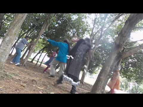Thanjavur Bommai Video Song -Nesipaya 4 - Vijay Ebenezar