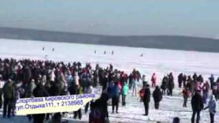 ЛыжняРоссии2012.mp4