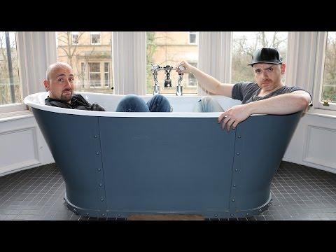 videoGaiden Episode 1