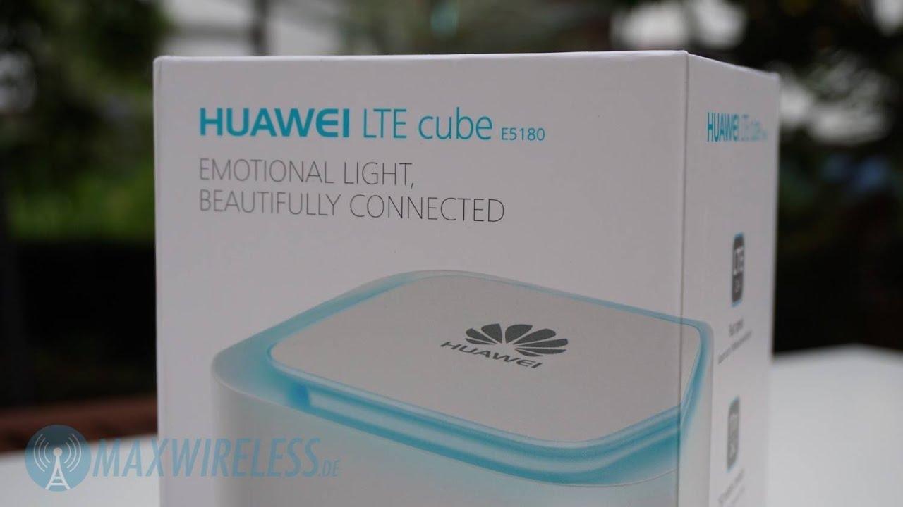 Huawei E5180 Ab 149 90 Preisvergleich Bei Idealo De