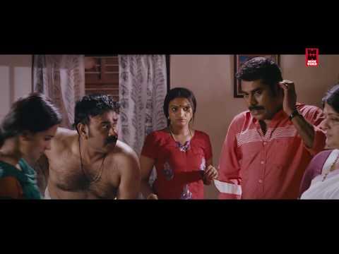 Malayalam Comedy Movies 2016 New | Comedy Movies 2016 | Malayalam Comedy | New Movies Malayalam 2016