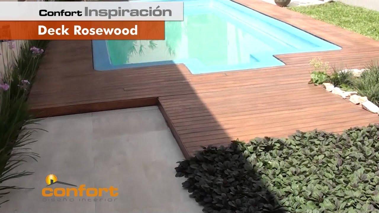 teak xpert wooddecking expert singapore ez vinyl deck flooring floor