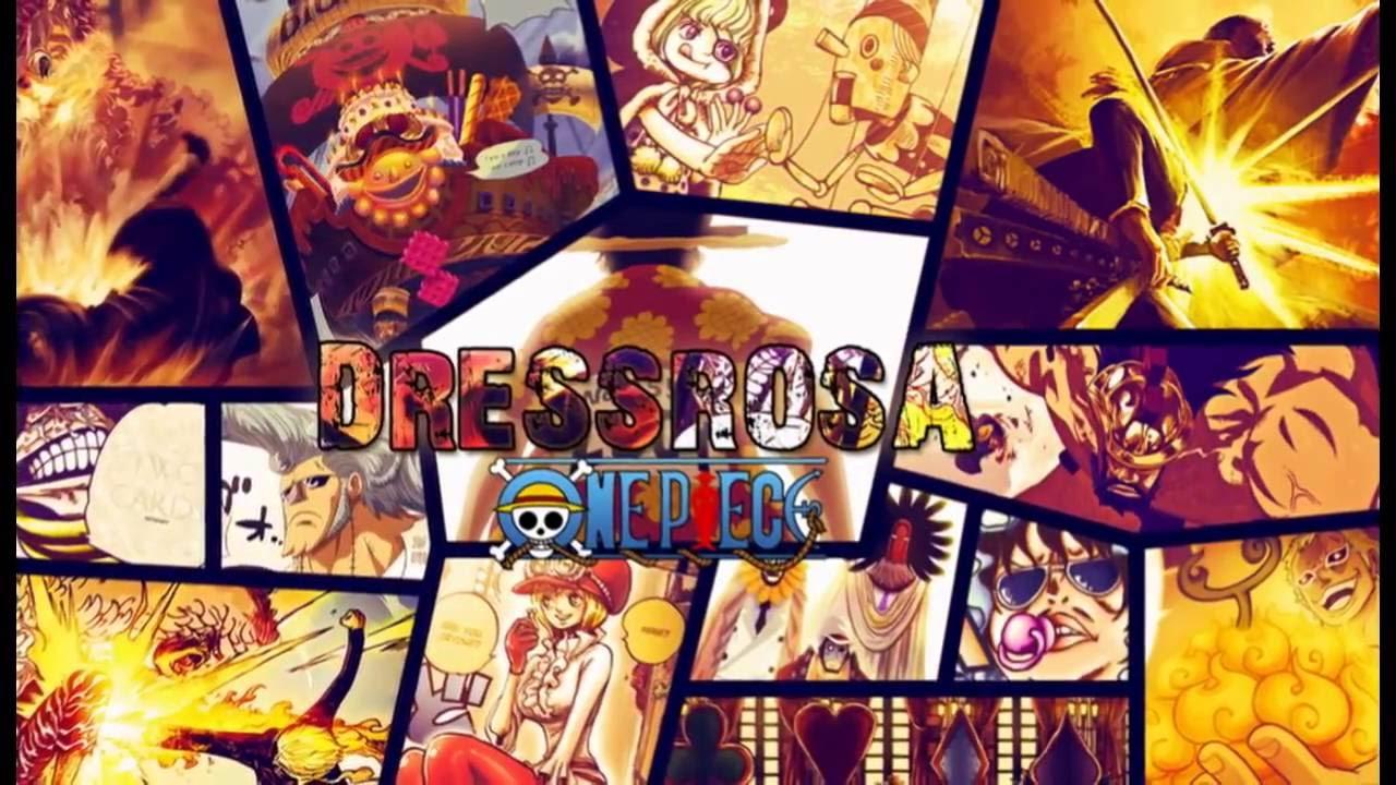 Mega-Anime 🥈 ¡Descargar Anime por Mega y Mediafire!