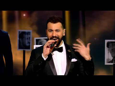 هذوله إحنا - مشتركي عراق ايدول | Hathola Ehna - Iraq Idol Finalists