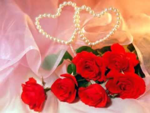 čestitke za valentinovo za prijatelje Sretno valentinovo dan zaljubljenih za sve moje prijatelje fejsa  čestitke za valentinovo za prijatelje