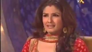 Kamariya Lachke Re (Mela) By Amaan Khan | Chak De Bachche