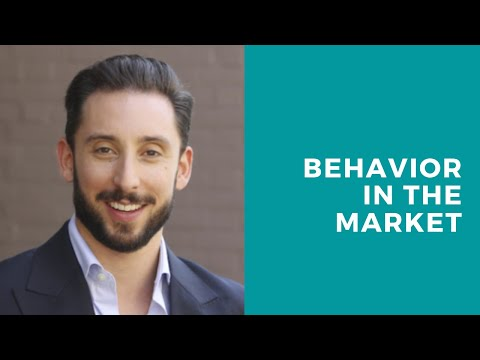 #23 How emotion can influence your buying decisions with Simon Cohen (Cohen Handler)