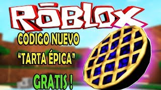 NEW FREE EPIC CARD CODE in 🌟 ROBLOX EPIC MINIGAMES