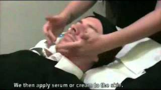 Hydrodermabrasion at Love Hair Love Beauty Mossley Thumbnail