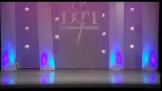 Dance Moms-RGF Island-Audioswap