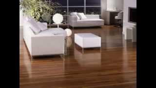 Home Flooring Design Ideas