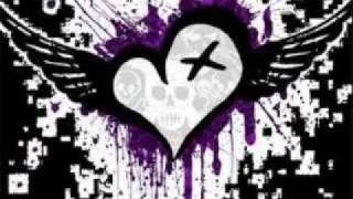 Tipe X - Karena Patah Hati