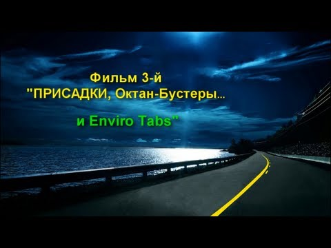 Работа в Яндекс Такси в Ростове на Дону