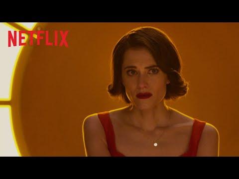 The Perfection | Offizieller Trailer [HD] | Netflix