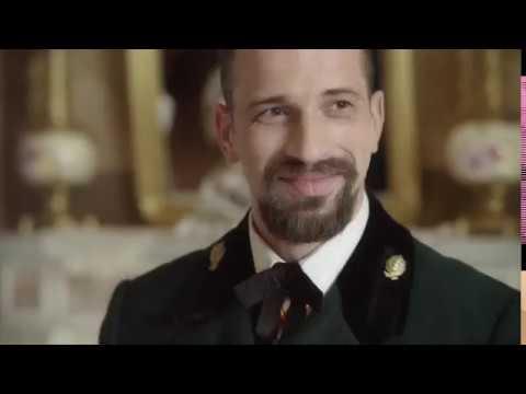 DJoker 2017 720 kinosimka net