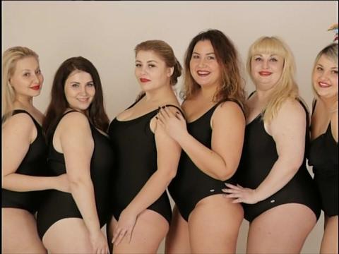 зрелые женщины и мамаши смотреть фото голых девушек