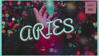Aries Dec 15-30 Avoiding complications!