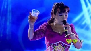 Delia Chávez   SUFRO POR TU AMOR   EPRAL PRODUCCIONES