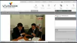 Кирилл Евстегнеев в Школе поставщика Retail.ru(, 2012-08-09T07:31:28.000Z)