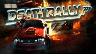Death Rally Menu Theme