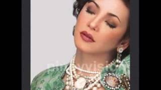 Ate Regine ..you will always be beautiful in my eyes !